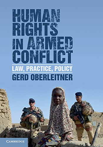 human-rights-in-armed-conflict-icrc-book-review
