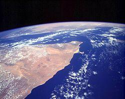 250px-Horn_of_africa.jpg