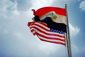 u.s. iraq relations.jpg