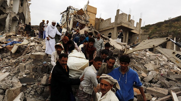 yemen-airstrike-war-civilians-children.jpg