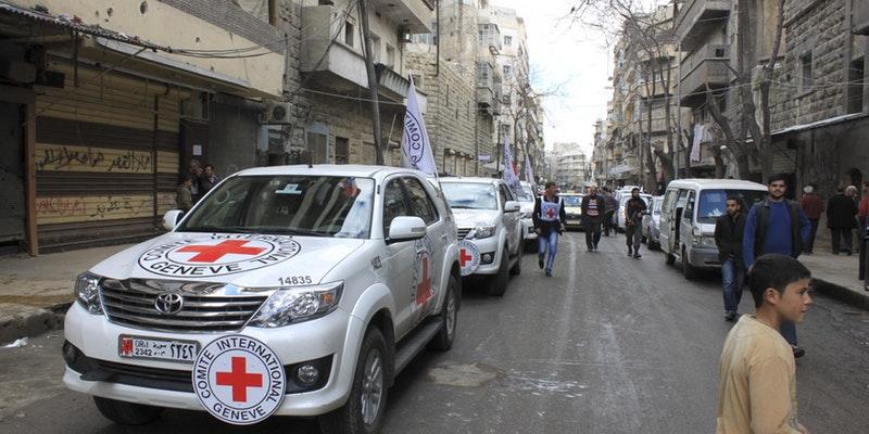humanitarian access.jpg