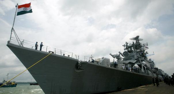 India-navy-Copy2.jpg
