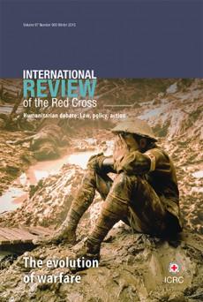 cover-900.jpg