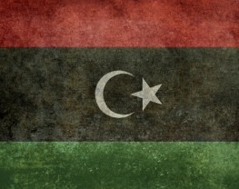 libya npc.jpeg