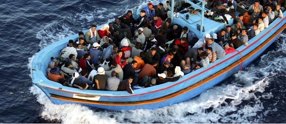 migration europe.JPG