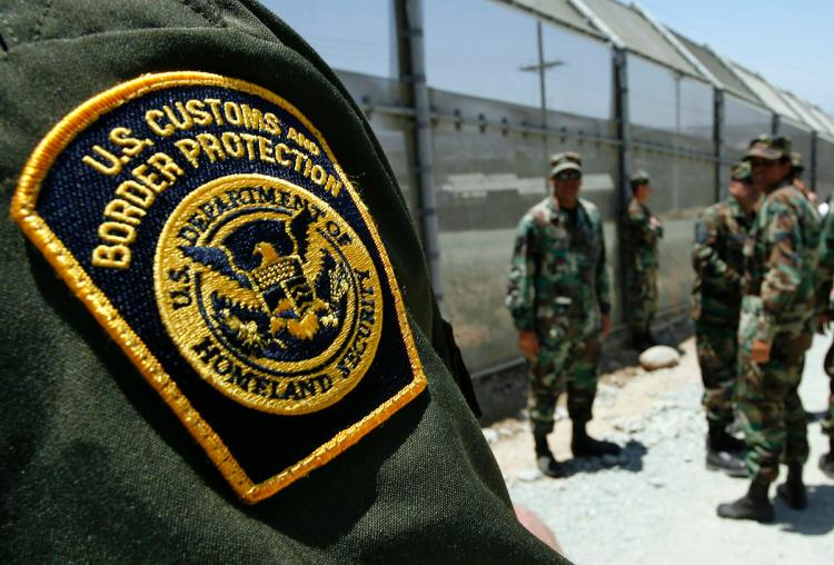 immigration-national-guard.jpg