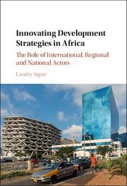 innovative dev strategies in africa.jpg