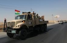 iraq erbil.jpeg