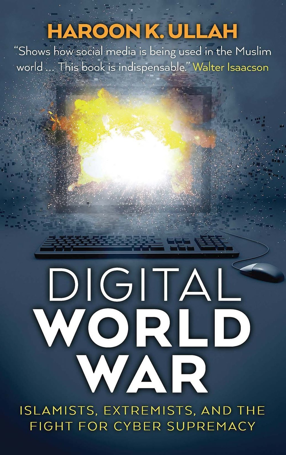 digital world war.jpg