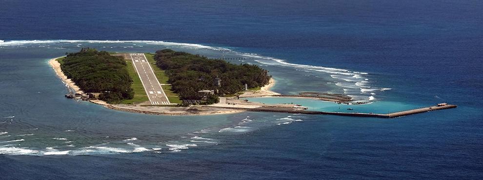 s. china seas.jpg