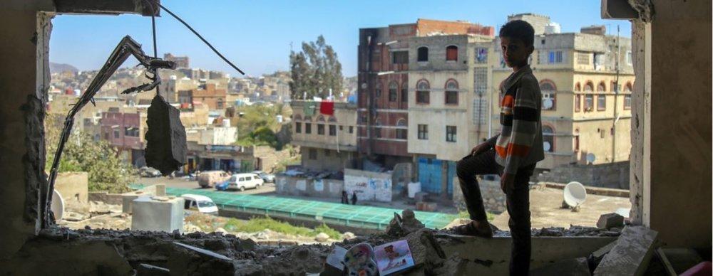 Photo: Ahmad Al-Basha/AFP/Getty Images