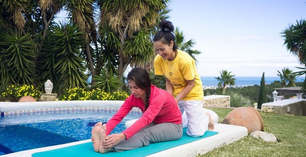 yoga pool facebook.jpg