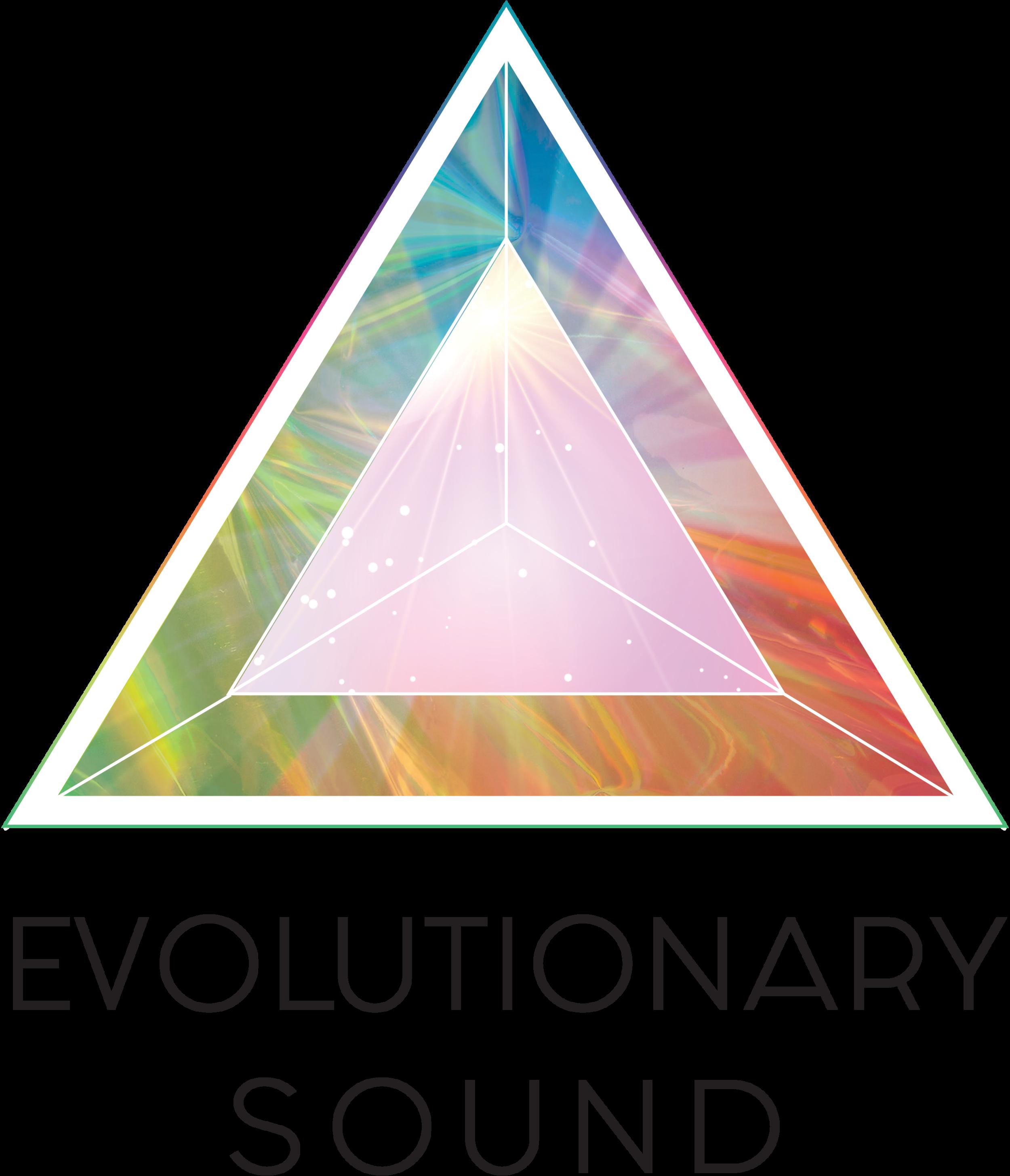 Harmony Reflexology Ss2