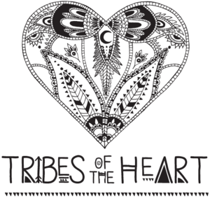 Tribes of the Heart