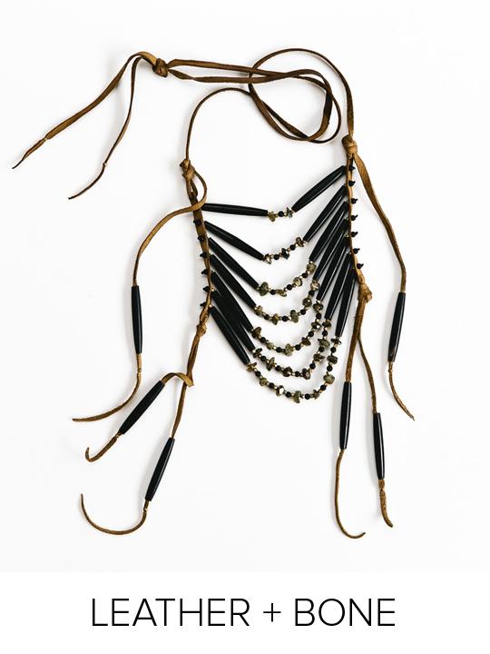 leatherbone.jpg