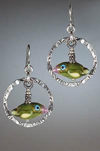 earrings_03.jpg