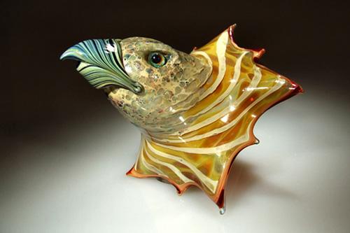 hawk_spin_sculpt.jpg