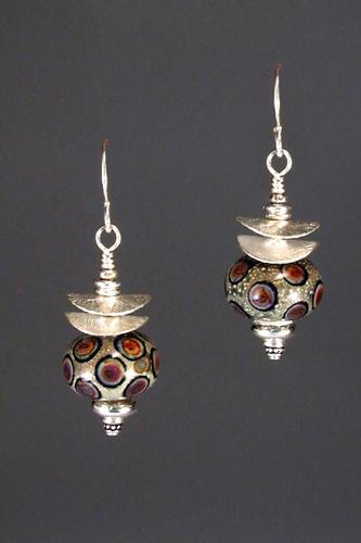 earrings9.jpg