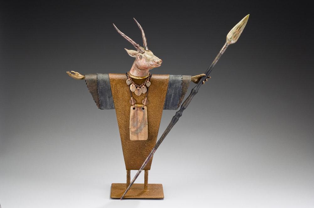 gazelle peace keeper.jpg