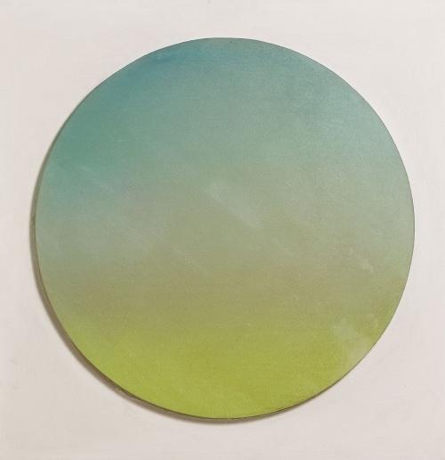 Jef Verheyen, 1966 (sold)