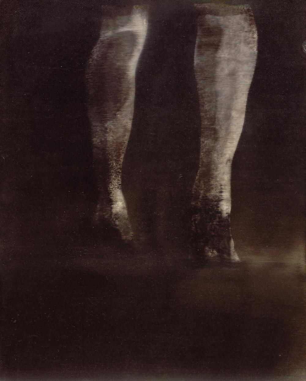 Magnus Thoré