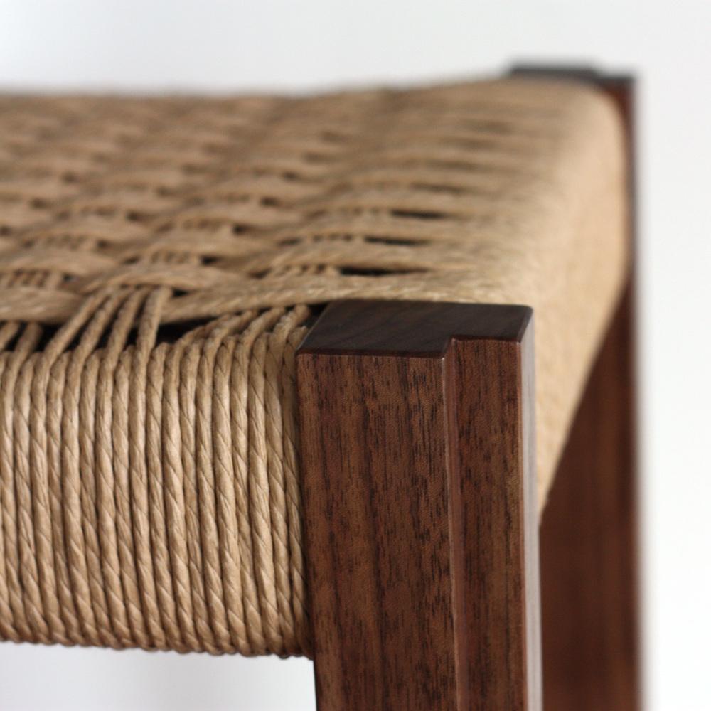 stools 2.jpg