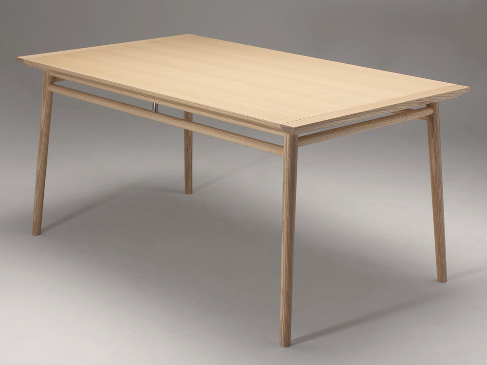 Untitled Dining Table