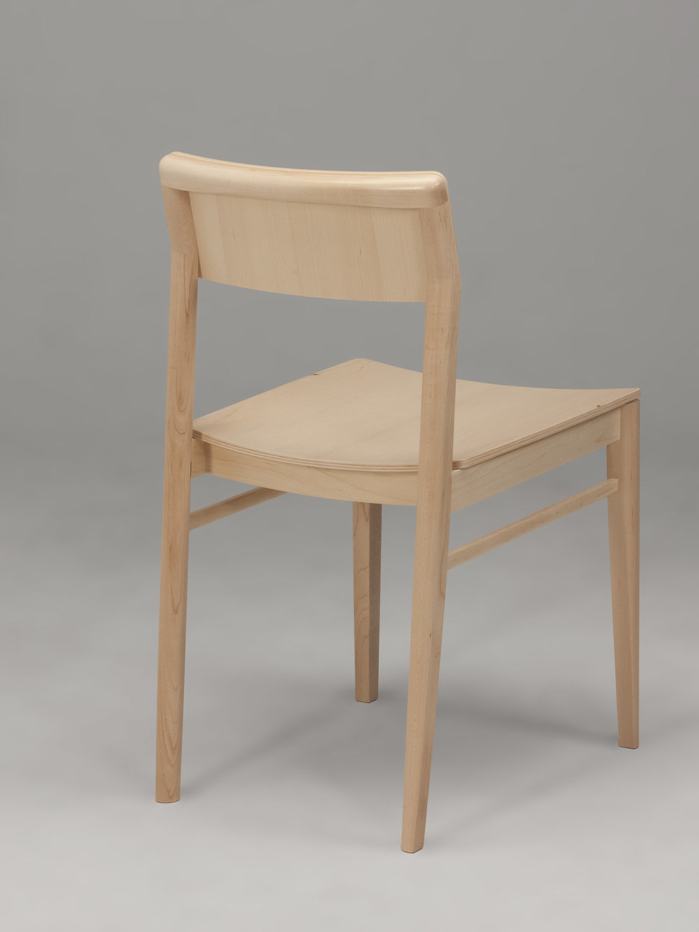 Untitled Dining Chair