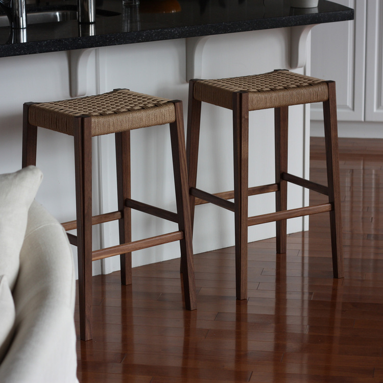 Roger Counter Stools