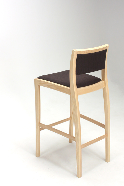 Untitled Counter Stool