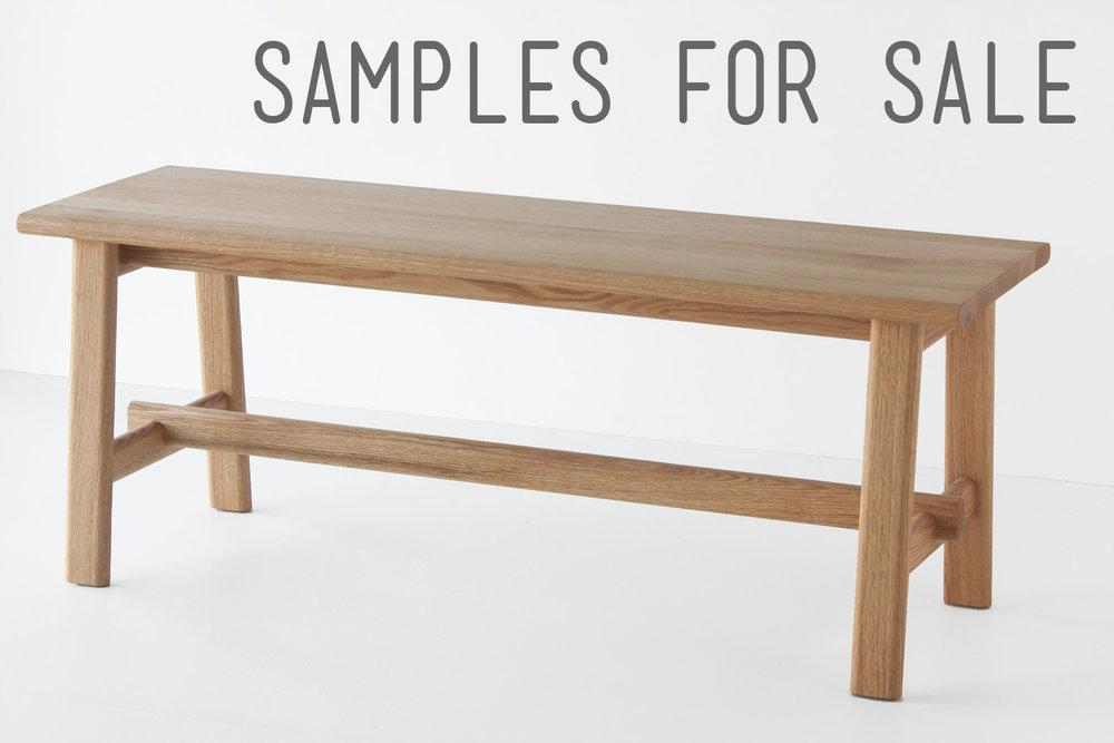 samples for sale.jpg