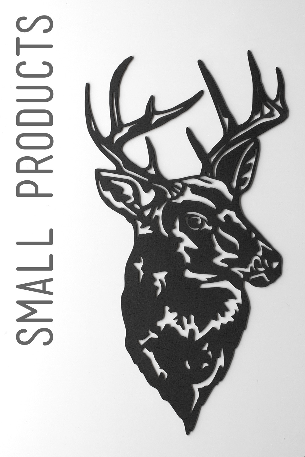 small products.jpg