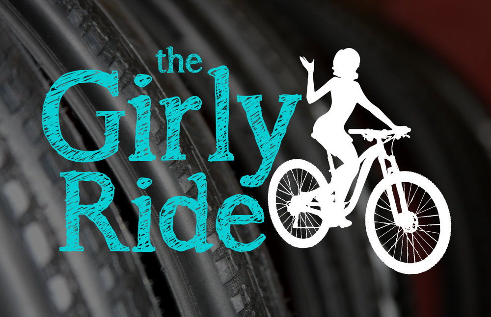 the girly ride logo.jpeg