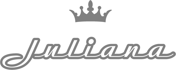 Juliana-Logo.png