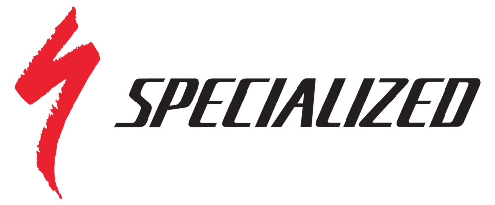 specialized-logo.png