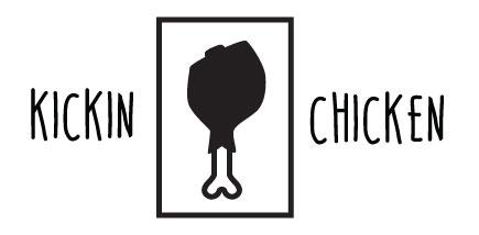 Kickin_Chicken.jpeg
