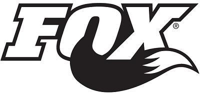 fox-shox-logo-400.png