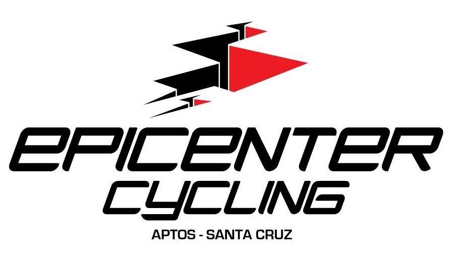 Santa Cruz & Aptos shops