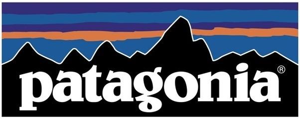 Patagonia.jpeg