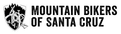 Santa Cruz local trail org