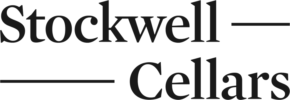 Stockwell-Cellars-Logo.png
