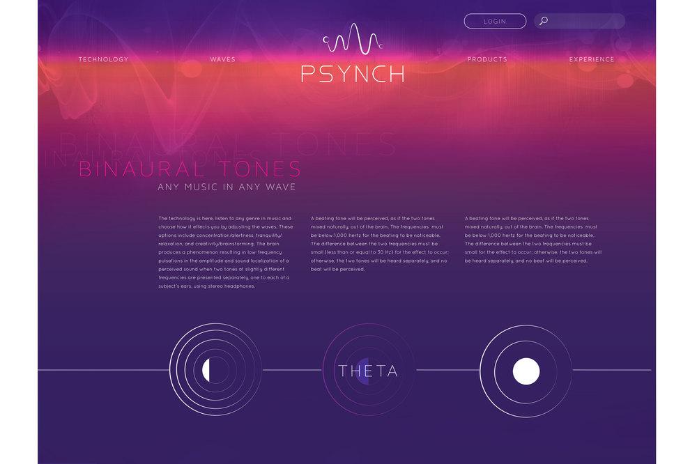 psynchedwebsites-02.jpg