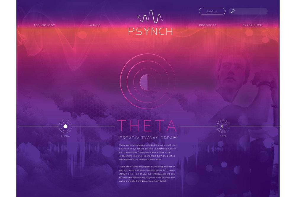 psynchedwebsites-03.jpg