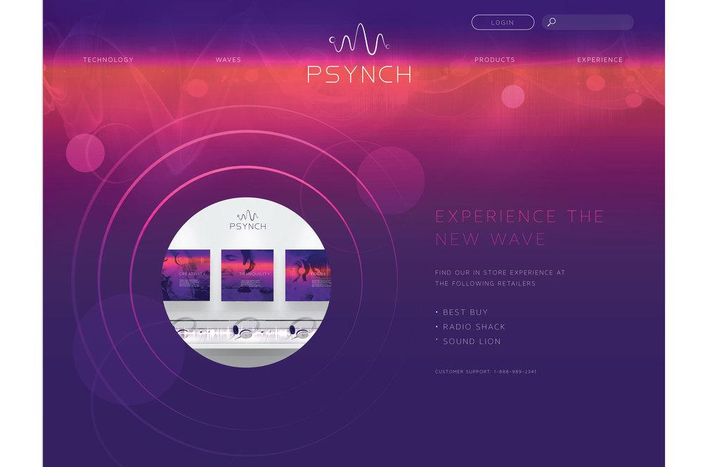 psynchedwebsites-05.jpg