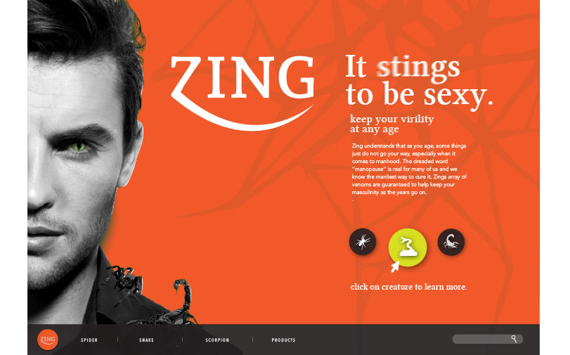 zing4.jpg