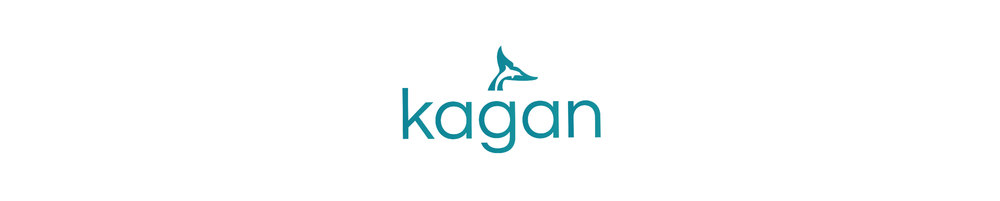 "Dive into a good cause by joining an organization that is determined to save marine mammals from the harms of captivity. With Kagan, you can ""adopt"" a mammal in need and help them return to the wild after being rehabilitated in one of Kagan's sea pens."