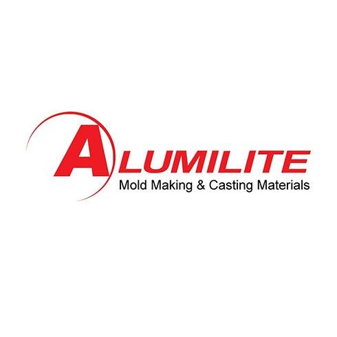 Alumilite.jpg