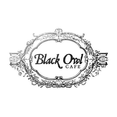 Black-Owl-Cafe.jpg