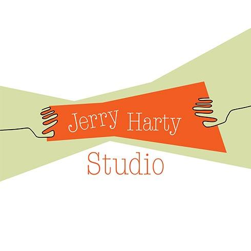 Jerry-Harty-Studio.jpg
