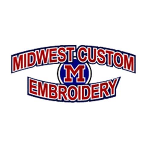 Midwest-Custom-Embrodery.jpg